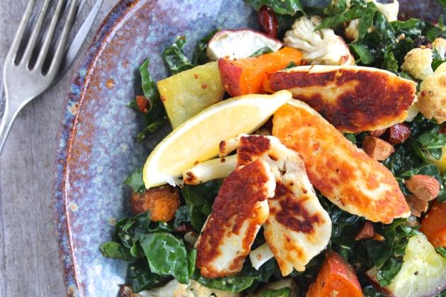 kale-sweet-potato-salad-closeup