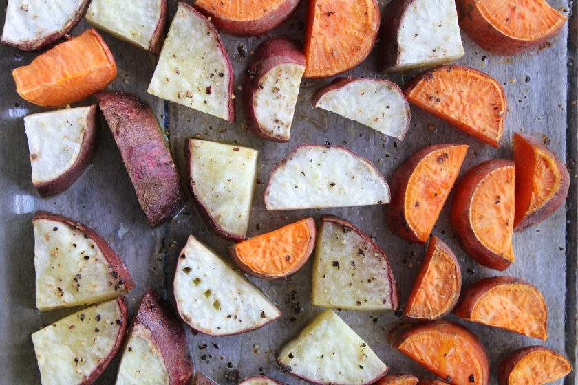 kale-sweet-potato-salad-potato