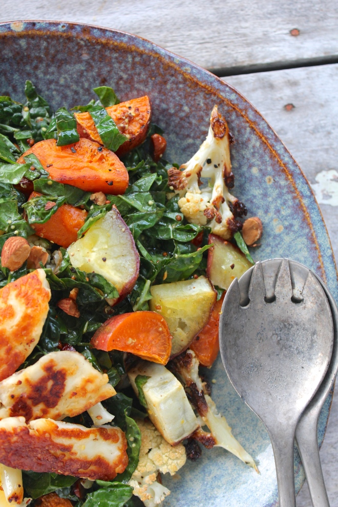 kale-sweet-potato-salad-vertical