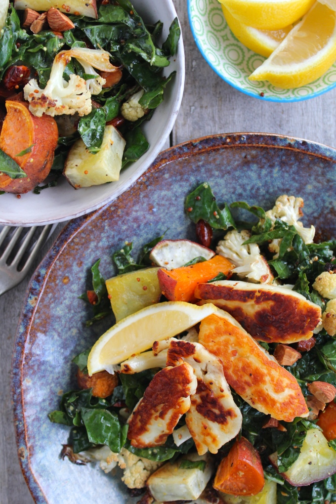 kale-sweet-potato-salad