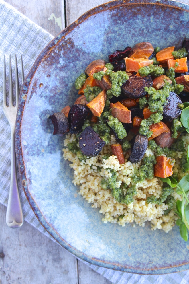 roast-veges-millet-tyme-lime-pesto-vertical