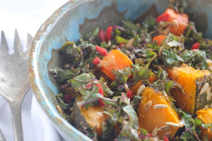 autumn-salad