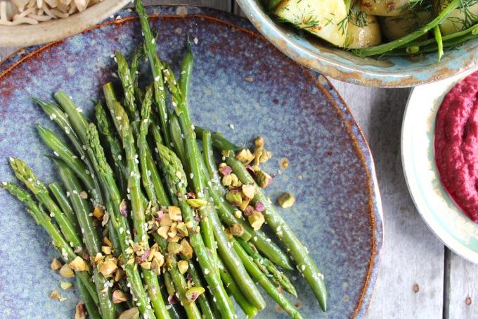 green-bean-asparagus-birdseye