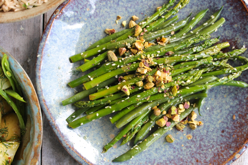 green-bean-asparagus-closeup