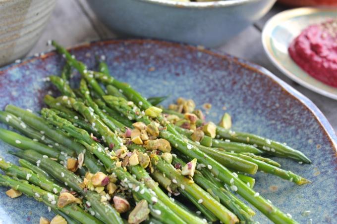 green-bean-asparagus