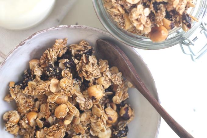 hazelnut-cherry-granola-birdseye