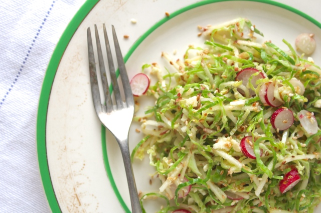 sprouts-radish-apple-closeup