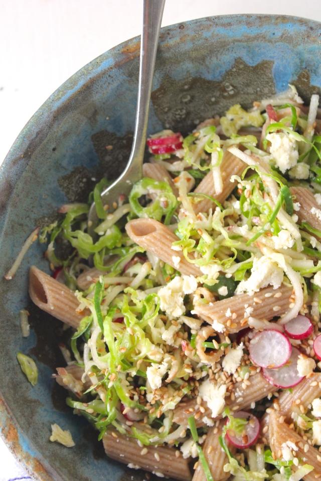 sprouts-radish-apple-salad-pasta-vertical