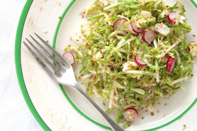 sprouts-radish-apple-salad
