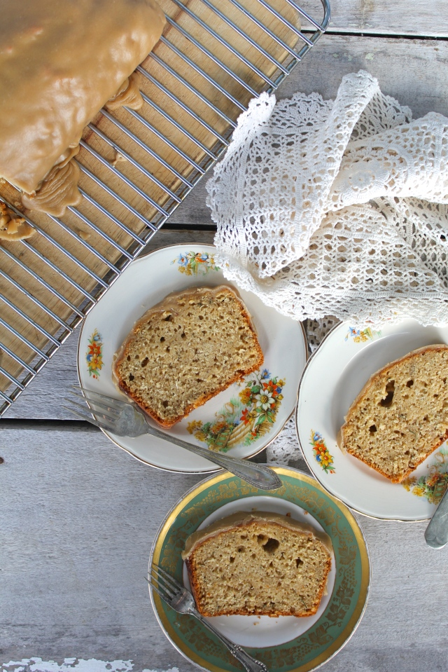 banana-rosemary-bread-birdseye