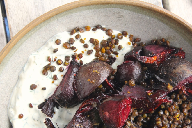 roast-beetroot-crispy-lentils-bowl