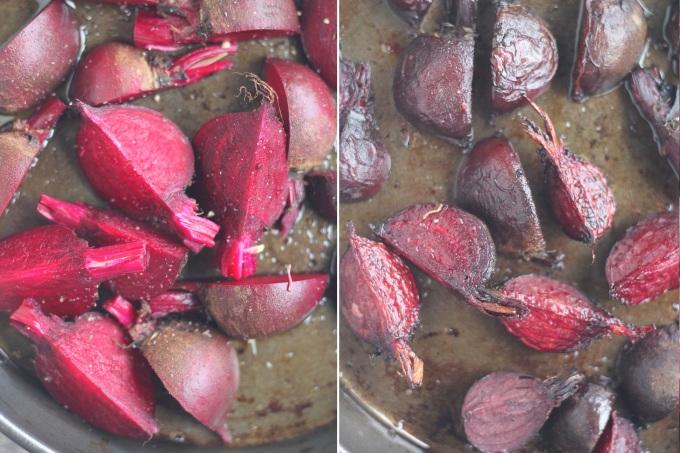 roast-beetroot
