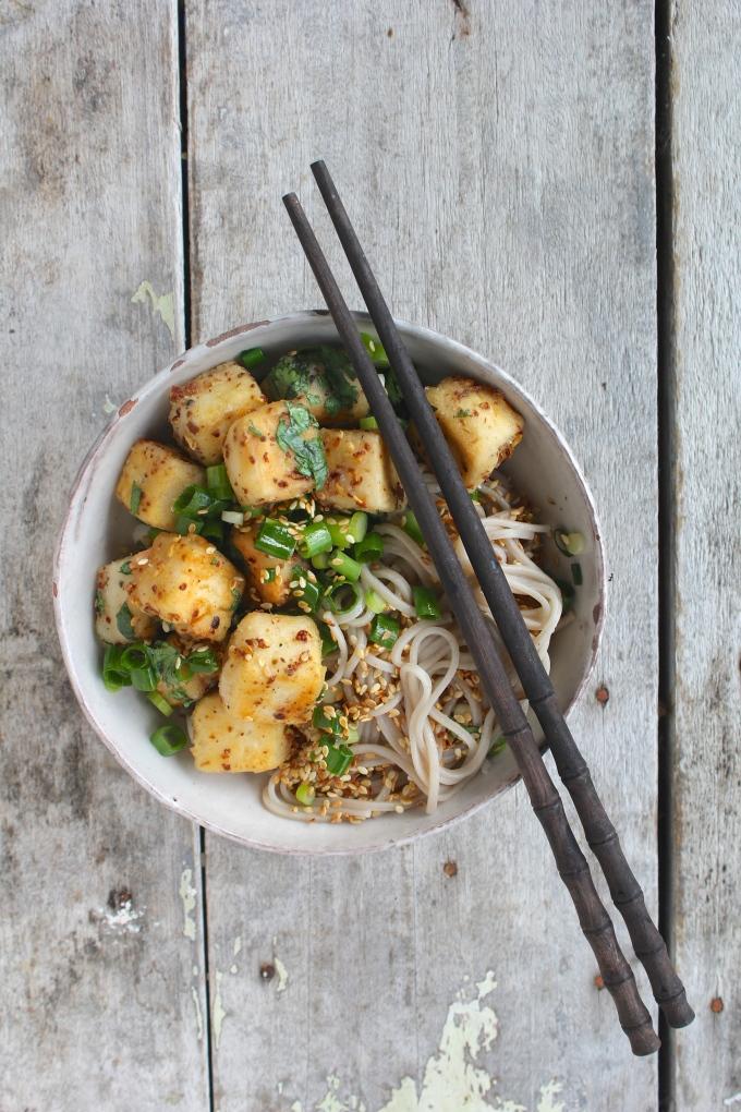 szechuan-tofu-chopsticks