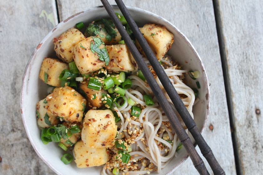 szechuan-tofu-noodles