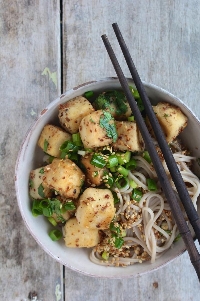 szechuan-tofu-vertical