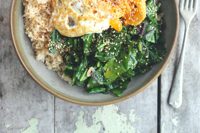 greens-eggs-bowl