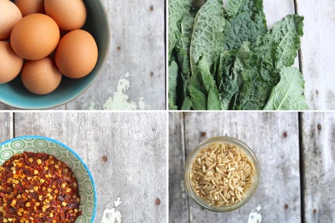 greens-eggs-rice-adjusted