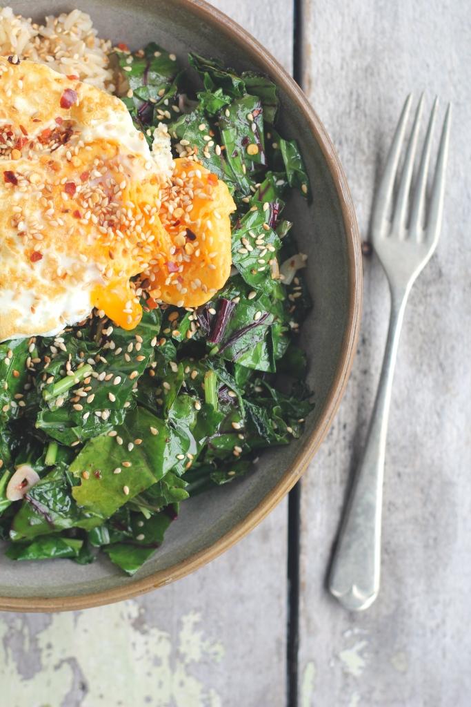 greens-eggs-vertical-fork