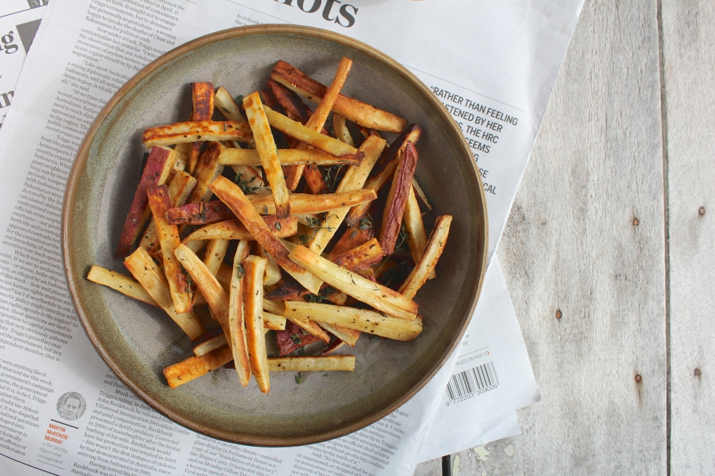 parsnip-sweet-potato-fries-birdseye