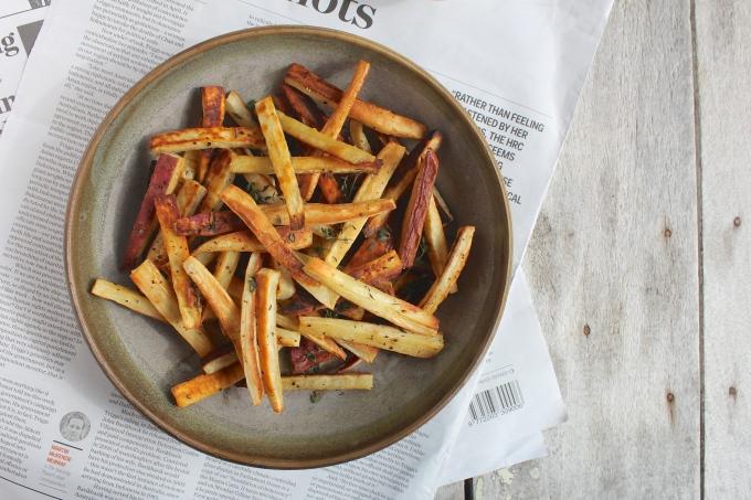 parsnip-sweet-potato-fries-birdseye