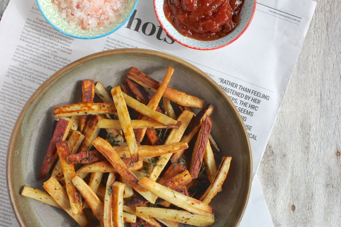 parsnip-sweet-potato-fries-horizontal
