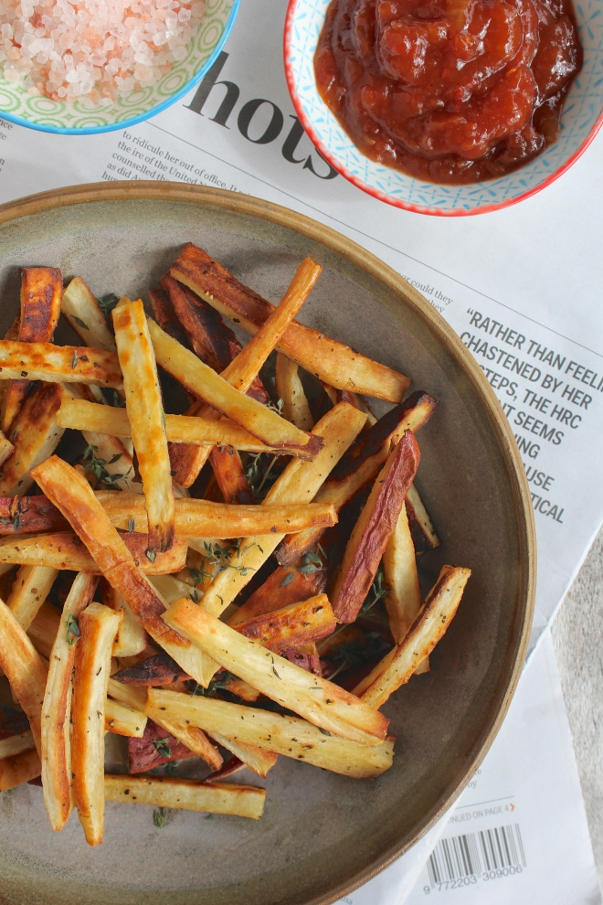 parsnip-sweet-potato-fries-vertical