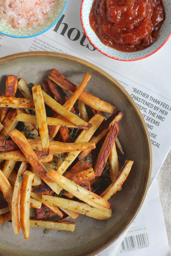 parsnip-sweet-potato-fries-vertical