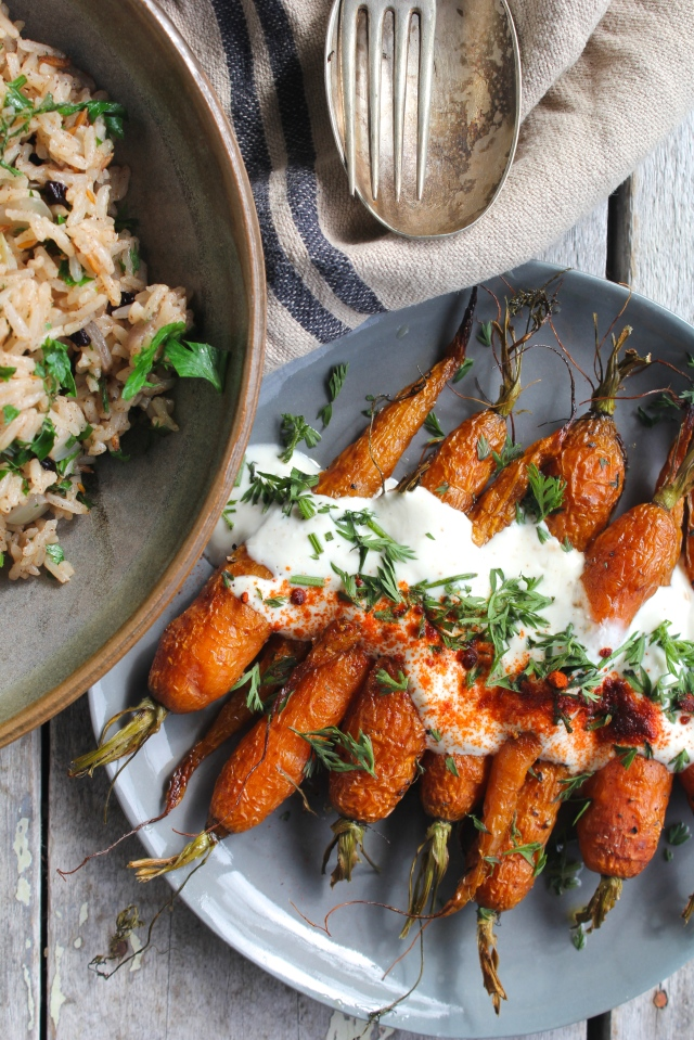 roasted-carrots-vertical