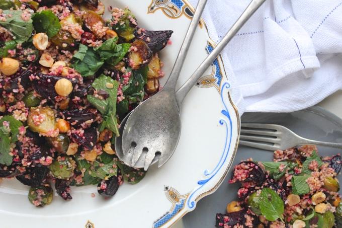 beetroot-bruseels