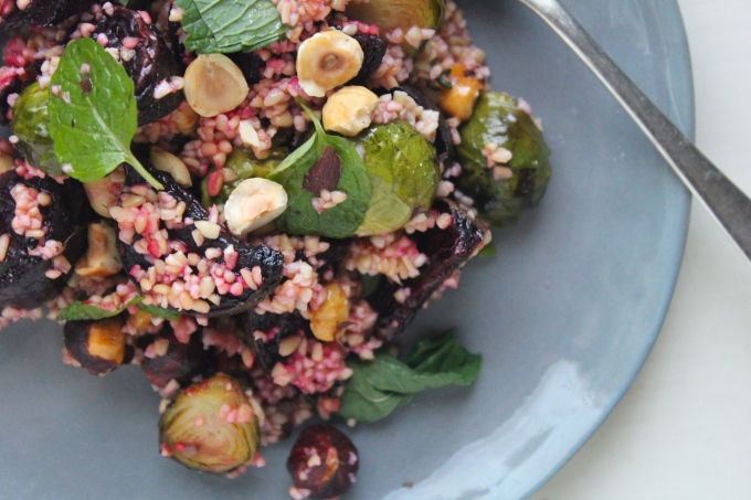 beetroot-brussels-sprouts-plate