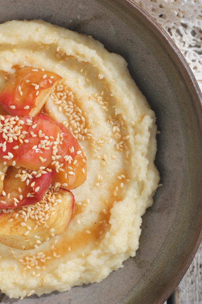 semolina-porridge-apples