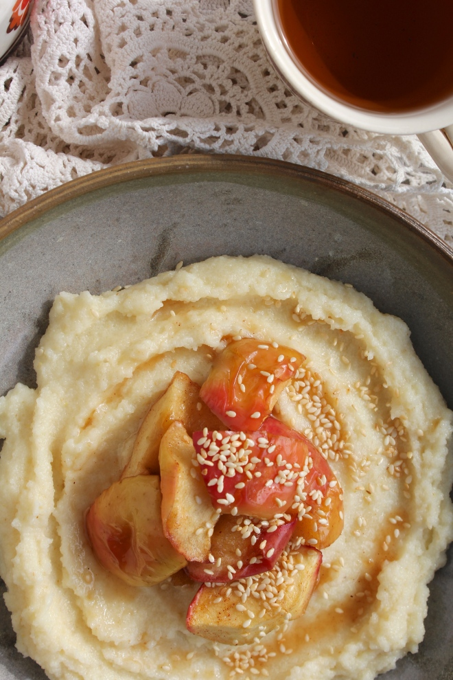 semolina-porridge-vertical