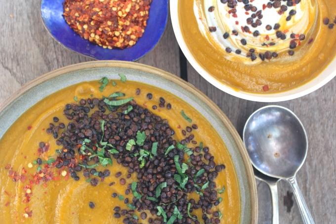 sweet-potato-turmeric-soup-1