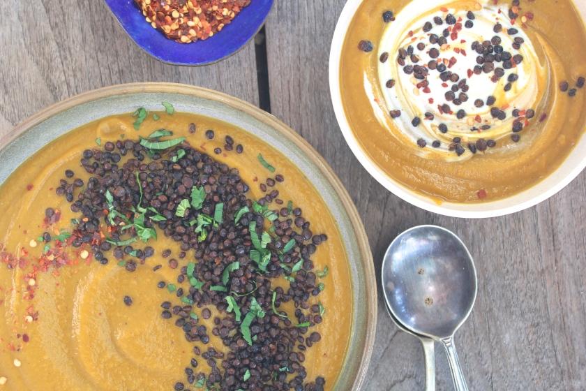 sweet-potato-turmeric-soup-4