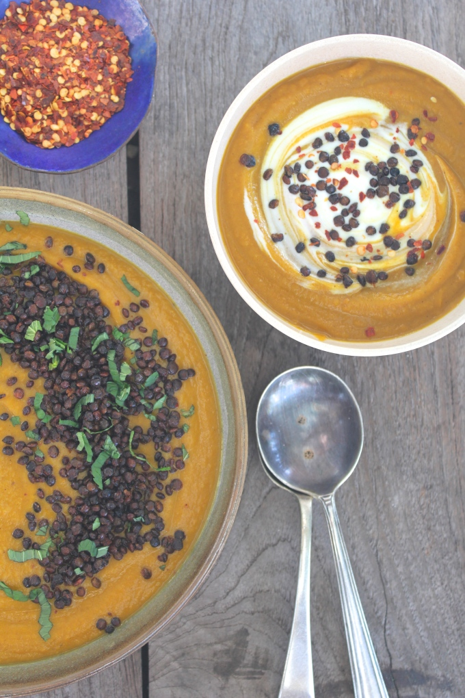 sweet-potato-turmeric-soup-7