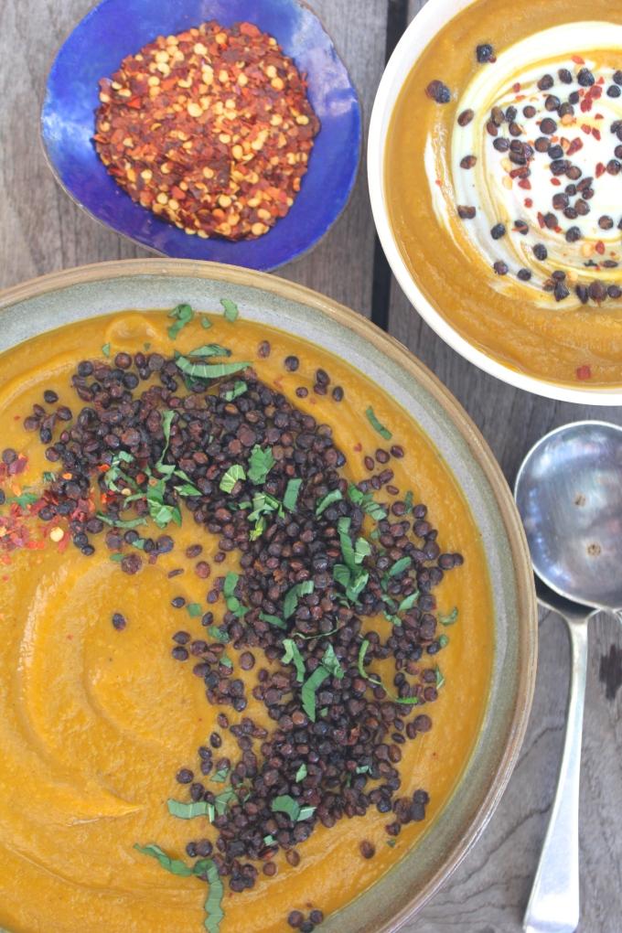 sweet-potato-turmeric-soup