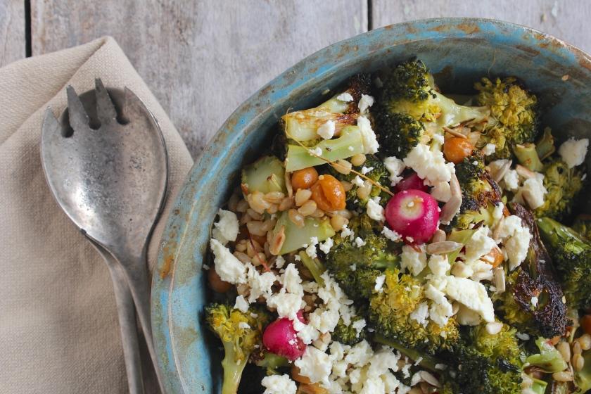 broccoli-barley-salad-birdseye
