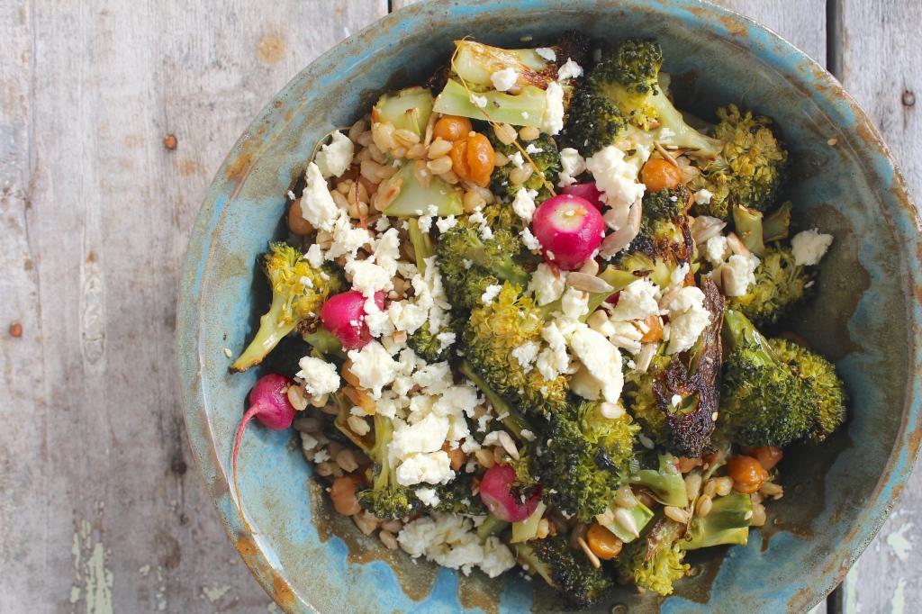 broccoli-barley-salad-bowl