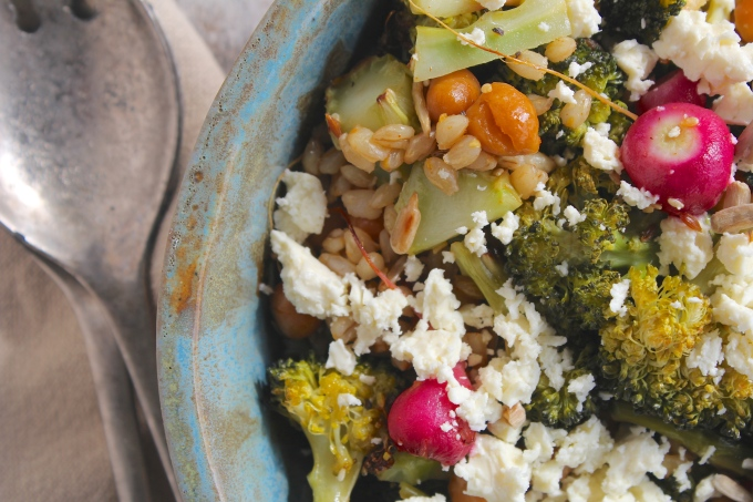broccoli-barley-salad-closeup