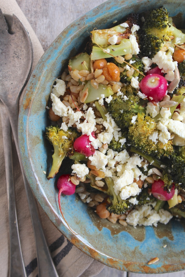 broccoli-barley-salad-vertical