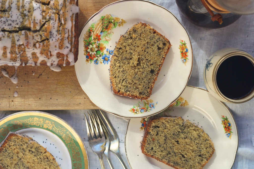 grapefruit-poppyseed-cake