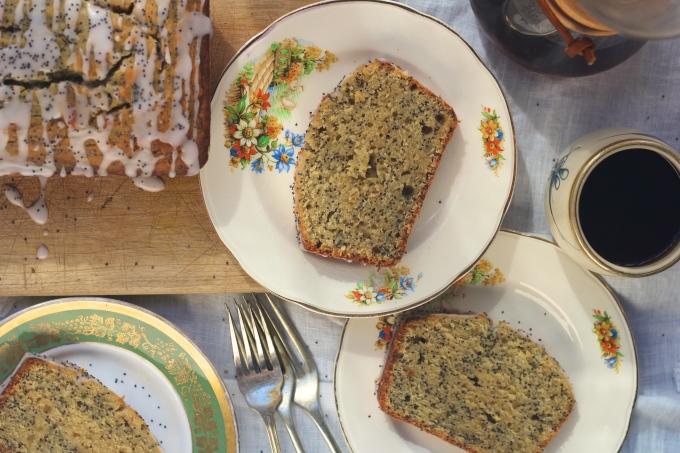 grapefruit-poppyseed-cake