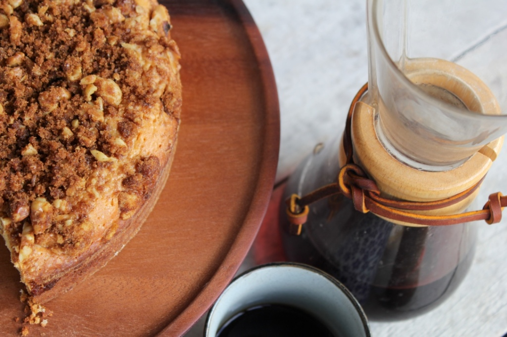 coffee-cake-coffee-closeup