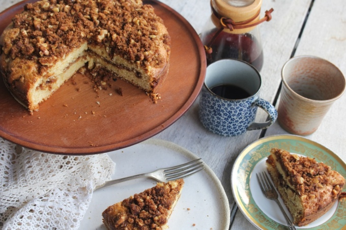 coffee-cake-spread