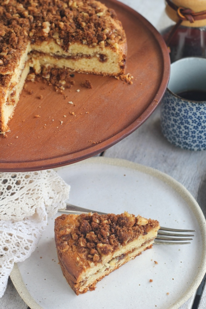 coffee-cake-vertical-slice