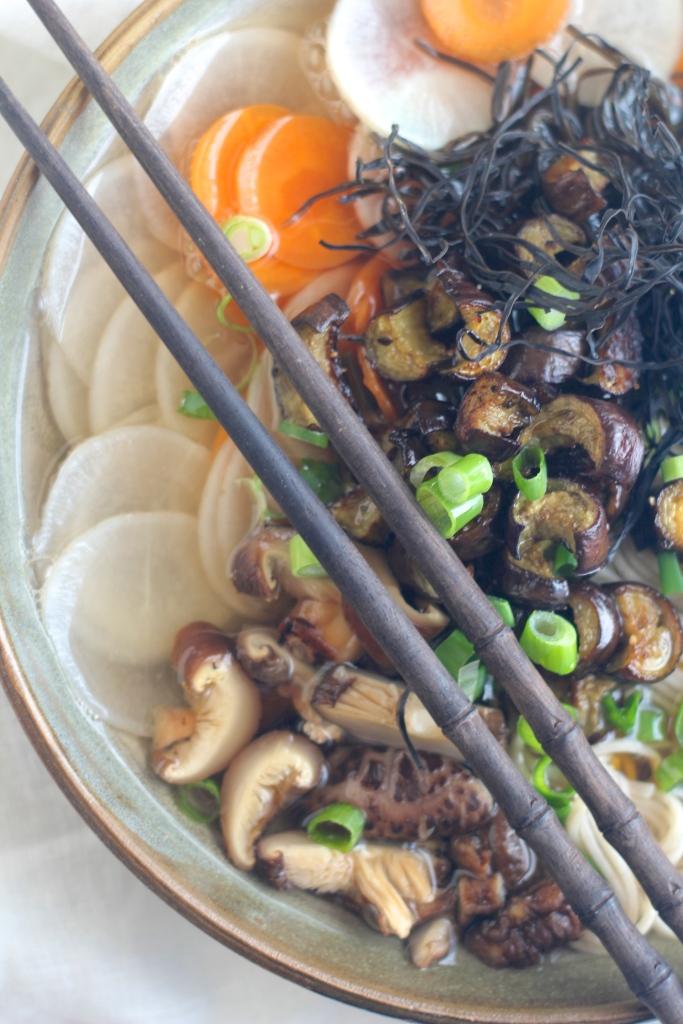 green-tea-soup-vertical-closeup
