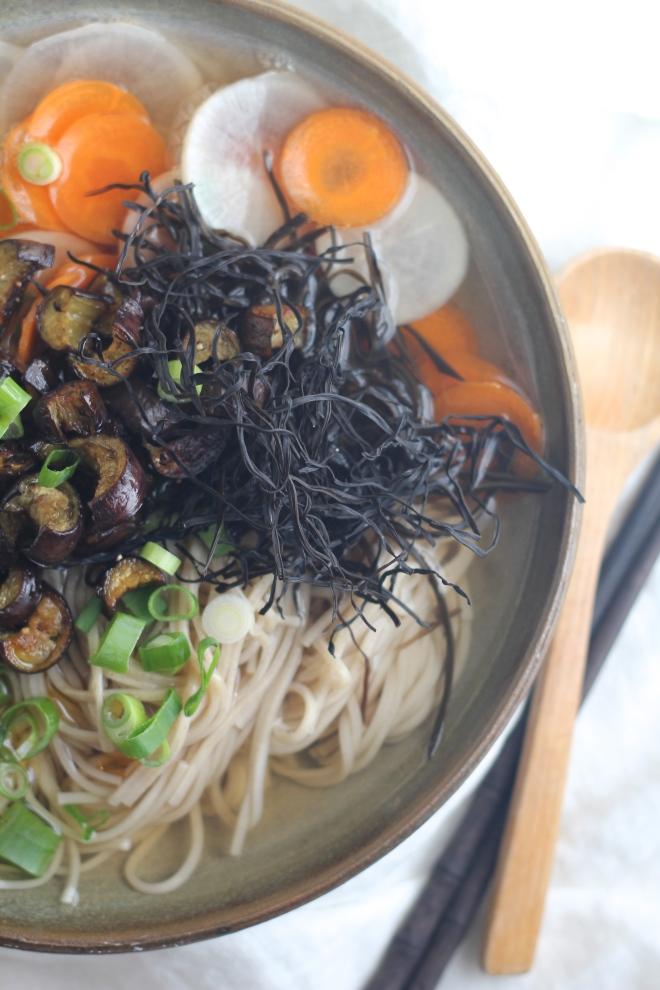 green-tea-soup-vertical