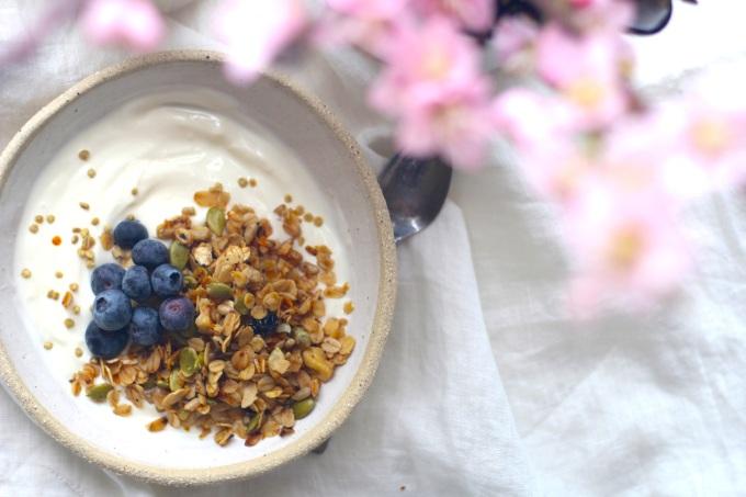 oat-milk-granola-birdseye