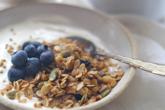 oat-milk-granola