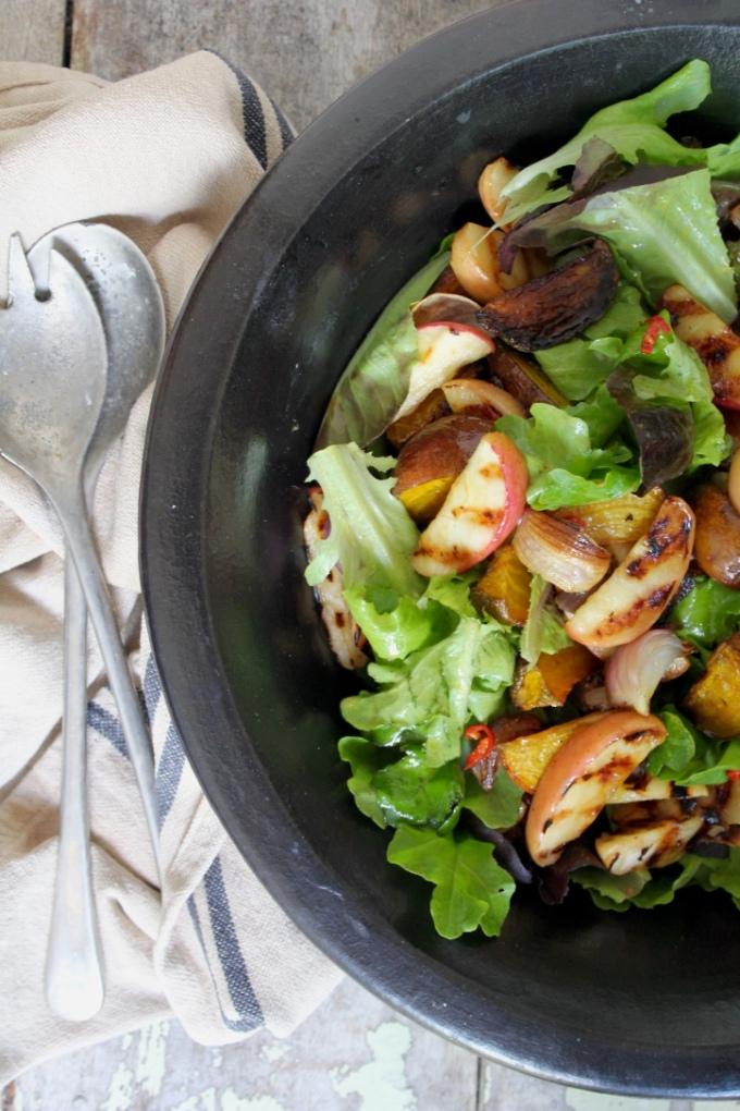 golden-beetroot-salad-vertical